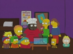 SimpsonsAlreadyDidIt
