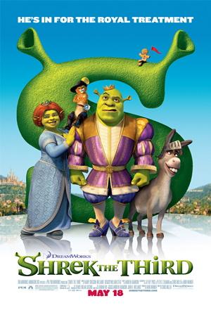 3Shrek