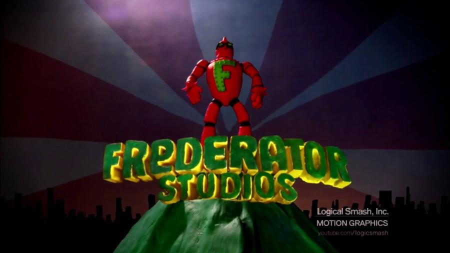 FrederatorStudios